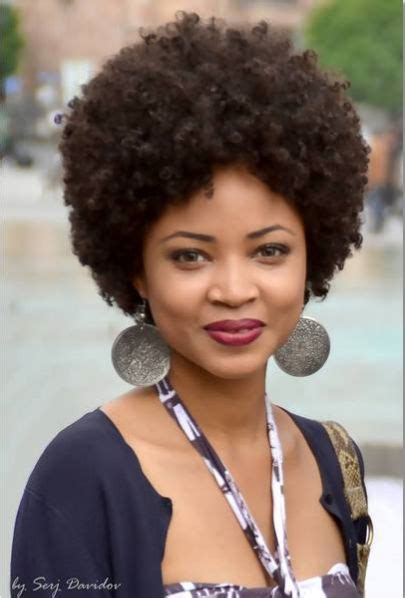 natural hairstyles afro curly curly fro natural hair pinterest