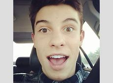 MAGCON Imagines -CLOSED- - Shawn Mendes- Dirty For ... Nash Grier Imagines Wattpad