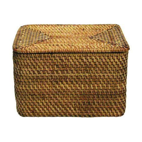 muji baskets rattan baskets with lids lovely home things pinterest