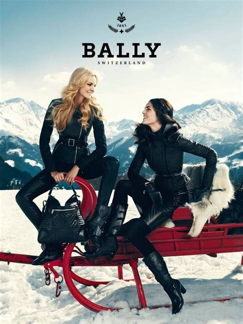 bally spring summer 2012 a touch of luxe for your closet bally fall winter 2012 13 caign
