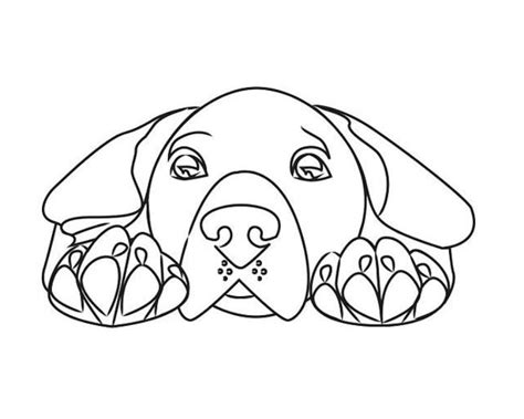 cleopatra coloring pages coloring home