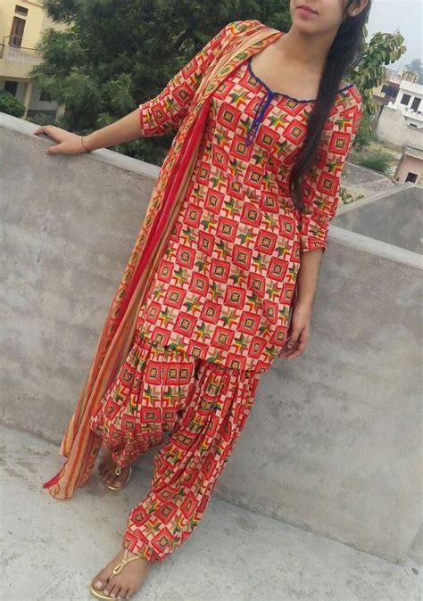 embroidery punjabi suits pinterest pinterest pawank90 salwar kameez pinterest punjabi