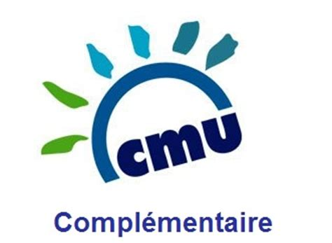 Plafonds Cmu C by Cmu Compl 233 Mentaire Infos Conditions Documents Et Plafonds