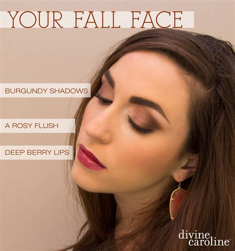 Lipstick Palette Makeover autumn color palette makeup 4k wallpapers