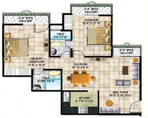 types of house plans foundation dezin decor traditional house layout s