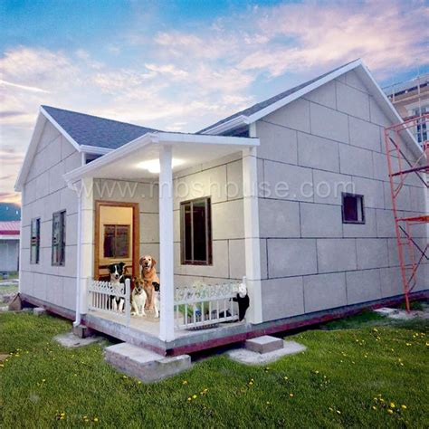 chinese buying houses in us for sale buy prefab homes buy prefab homes wholesale china suppliers