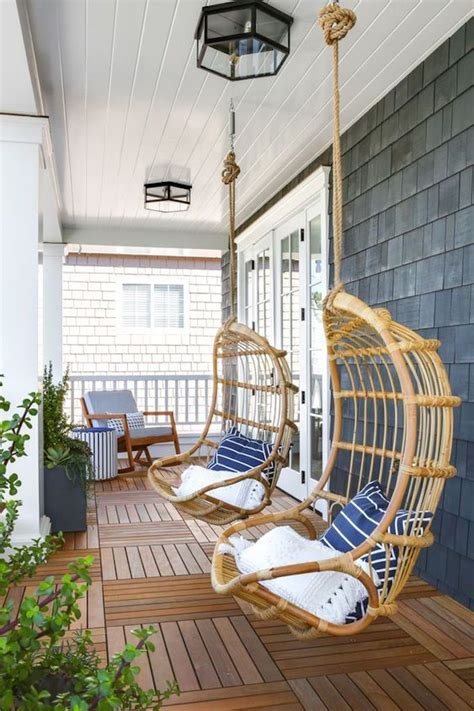 swing  summer porch swings   stylebecki owens