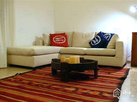 appartamenti per vacanze a roma appartamento in affitto a roma iha 58558