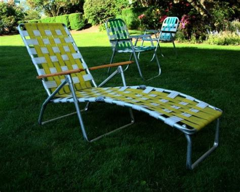 compact folding lawn chairs diy portable lawn chairs portable lawn chairs folding