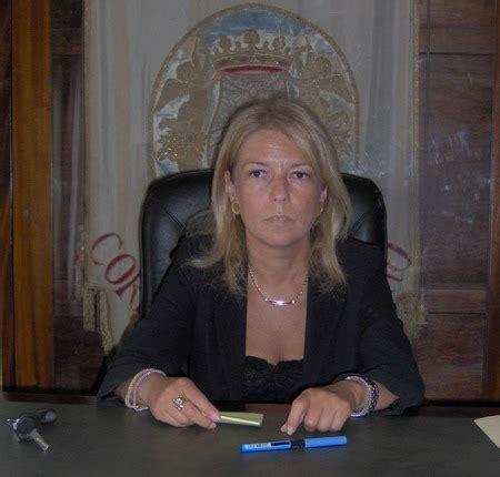 prefettura di napoli ufficio cittadinanza maggio2008