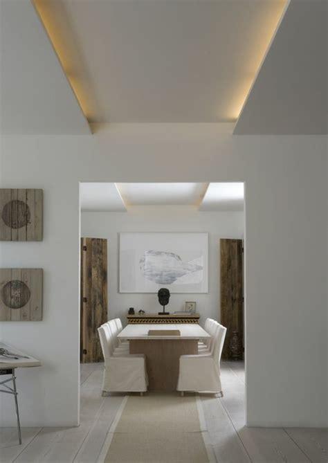 Decke Ideen by Yarial Indirekte Beleuchtung Foto Interessante