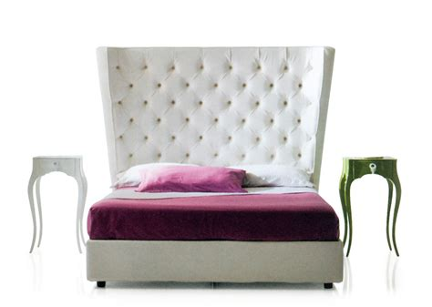 back of bed furniture corner high back beds new designs