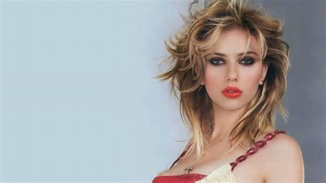hd wallpapers 1920x1080 celebrity scarlett johansson full hd wallpaper and background