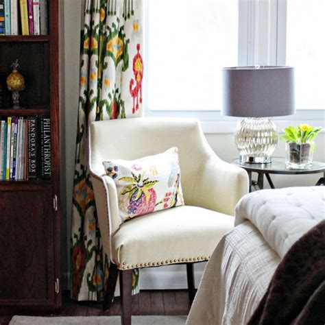 Lined Curtains Diy Inspiration Get Inspired 15 Diy Window Treatments How To Nest For Less