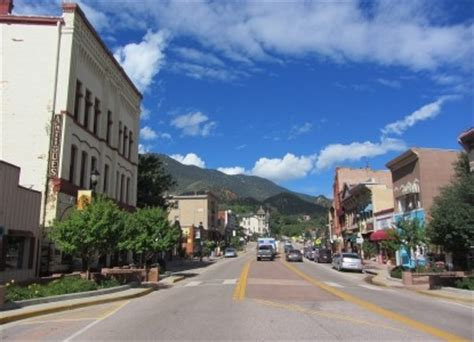 avenue hotel bed and breakfast avenue hotel bed and breakfast manitou springs colorado pikes peak bbonline com