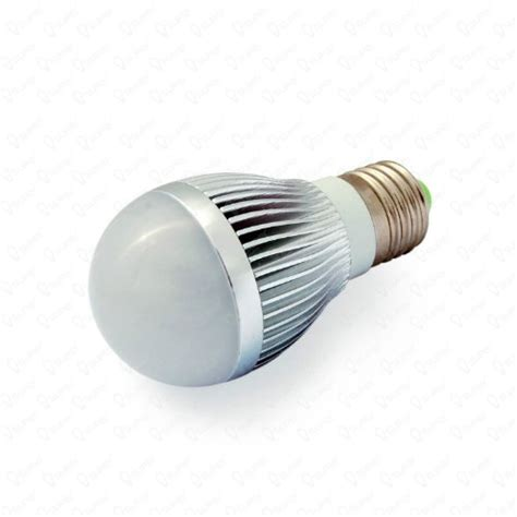 Led Low Voltage Landscape Light Bulbs Allen Roth 4 Pk Led Low Voltage Landscape Light Bulbs