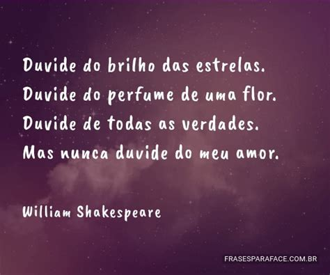 foto de amores frase em poitugues frases de amor em portugues para msn www pixshark com