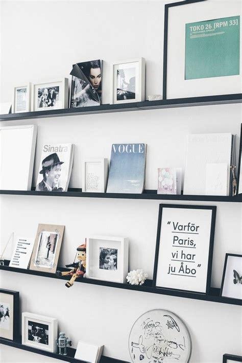 Bookshelf Melbourne Slaapkamer Decoraties Interieur Insider