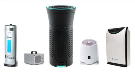 best home air purifier consumer reports reviews 2019
