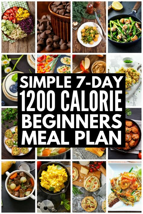 weight loss 1200 calories a day low carb 1200 calorie diet plan 7 day meal plan for