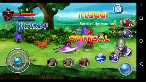 loving eurogames a quest for the well played books quest rpg for android free