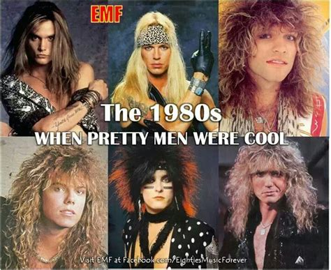 cagagaga 80 s band hair cuts 17 best images about hair bands on pinterest hair metal