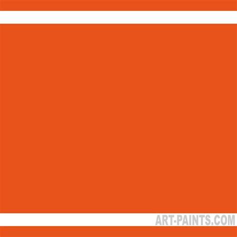 chrysler hemi orange engine enamel enamel paints 248957 chrysler hemi orange paint chrysler