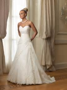 wedding dress top fashion for all strapless wedding dresses 2012