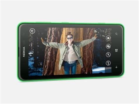Nokia Lumia Feb nokia lumia 625 specifications price reviews and