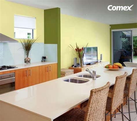 poco de naranja en tu cocina  comedor estimulara el
