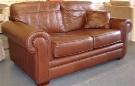 leather settee repairs leather sofas repairs how to repair leather color home