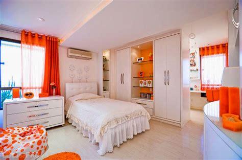 como decorar mi habitacion pequeña juvenil femenina dise 241 o de habitaciones juveniles y femeninas