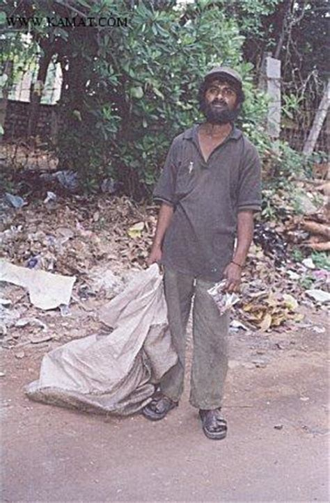 Bharathi Kanda Puthumai Penn Tamil Essay by Rag Pickers Essay Typer