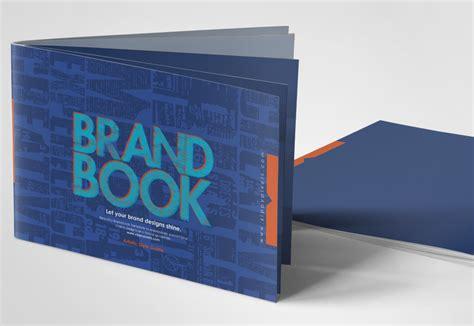 50 Incredible Freebies For Web Designers May 2015 Webdesigner Depot Brand Guidelines Template Illustrator