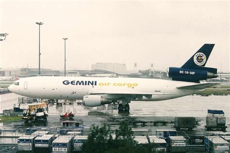 file gemini air cargo n604gc mcdonnell douglas dc 10f at sydney airport jpg wikimedia commons