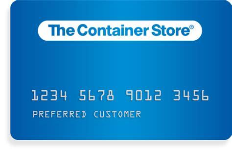 Container Store Gift Cards - elfa custom closet shelving organizer systems custom