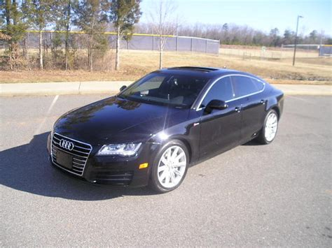a7 audi for sale new 2015 2016 audi a7 for sale cargurus