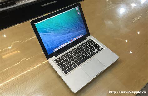 Macbook Md102 C 244 Ng Ty Cổ Phần Thế Giới Số Tld