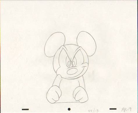 doodle mickey mouse pin cholo drawings codes on