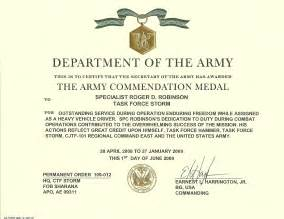 Air Force Commendation Medal Writing » Home Design 2017