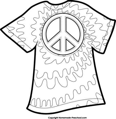peace day coloring pages english in xinzo