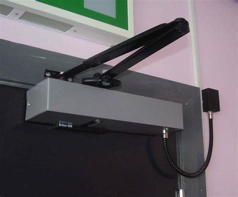Automatic Door Closer automatic door closer door design pictures