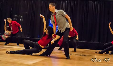 west coast swing dance council west coast swing 28 images west coast swing uk deal of