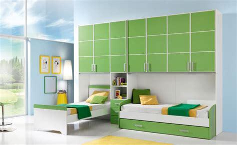 soluzioni per camere da letto piccole soluzioni camerette piccole piccole camerette soluzioni