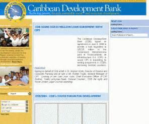 caribank org www caribank org home