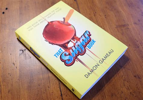 book review that sugar book zinc moon