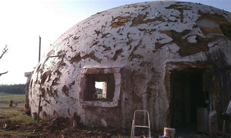 concrete dome house plans a testament to the dome shape monolithic dome institute