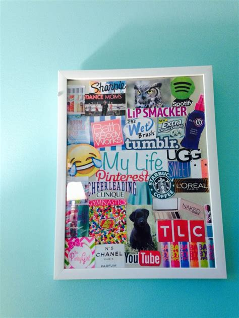 crafts to put in your room best 25 diy ideas on
