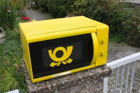 Toaster Oven Wikipedia Yellow Microwave Bestmicrowave
