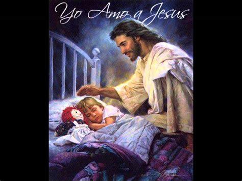 imagenes de dios me cuida el se 241 or me preotege y me cuida youtube